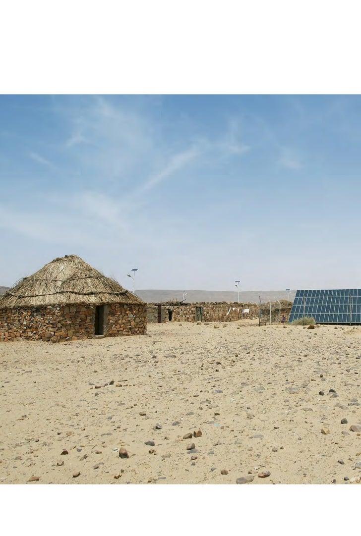 Programme des énergies renouvelables et de l'efficacité énergétique   29douane et de la TVA à l'importation pour lescompos...