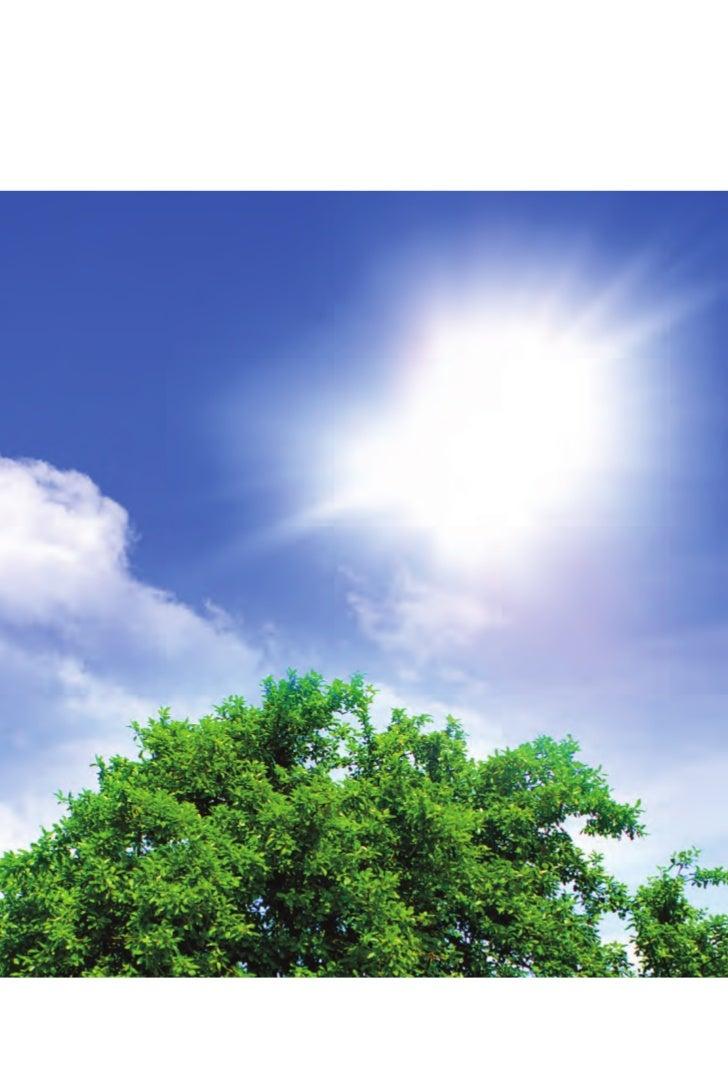 34     Solaire photovoltaïque     Energie renouvelable utilisant le rayonnement du soleil pour produire de l'électricité. ...