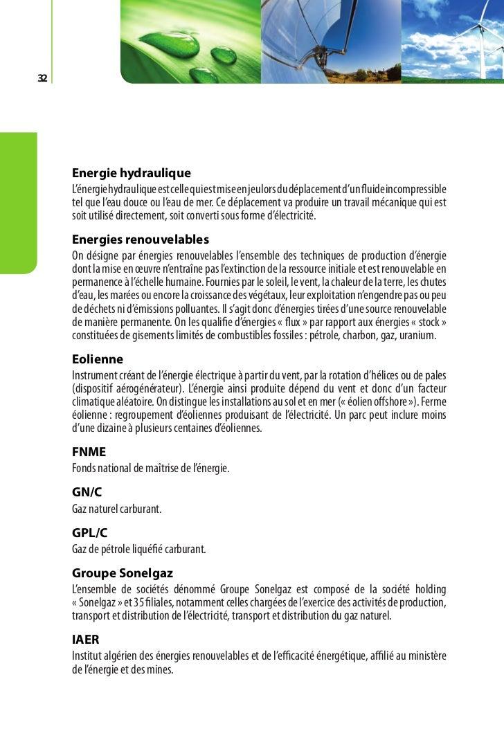 Programme enr et_efficacite_energetique_fr
