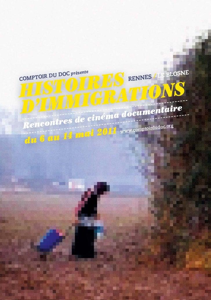 OIRES TIONS              C présente                        E         DU DO                          lE blOSNCOMPTOIR      ...