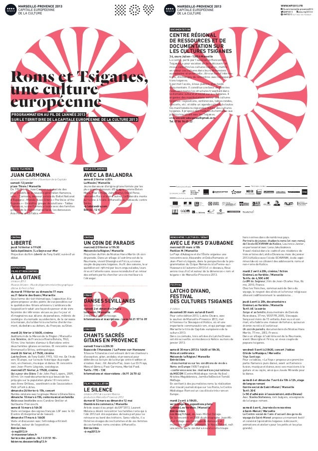 01 020304CinémaLIBERTÉjeudi 14 février à 19h30Salle Apollinaire / La Seyne-sur-MerProjection du film Liberté de Tony Gatli...