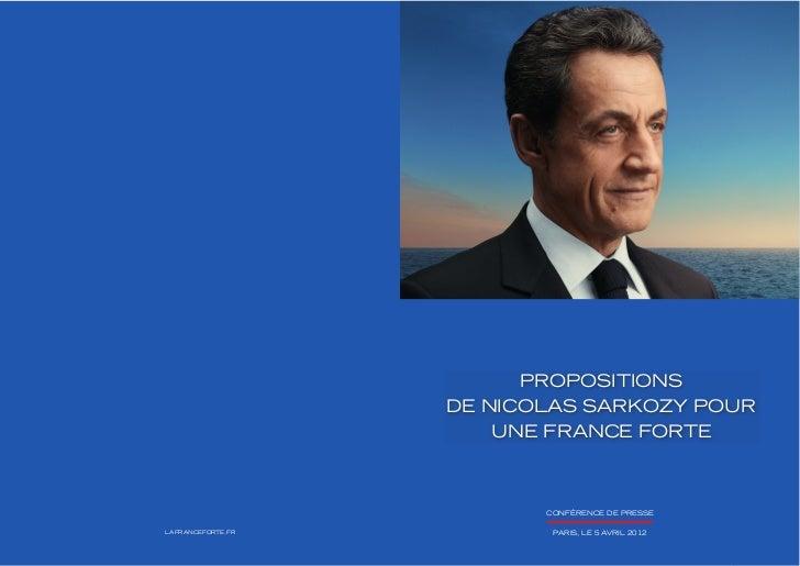 PARIS, LE 5 AVRIL 2012                                                                         1                         P...