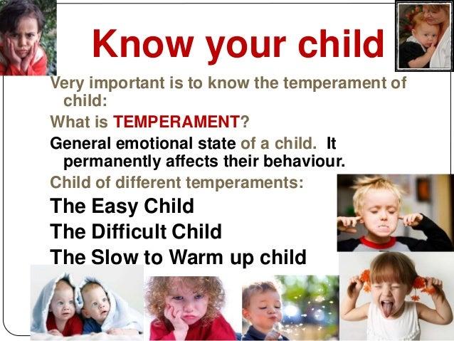 Programme on parenting Slide 2