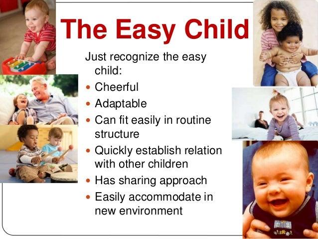 Programme on parenting Slide 3