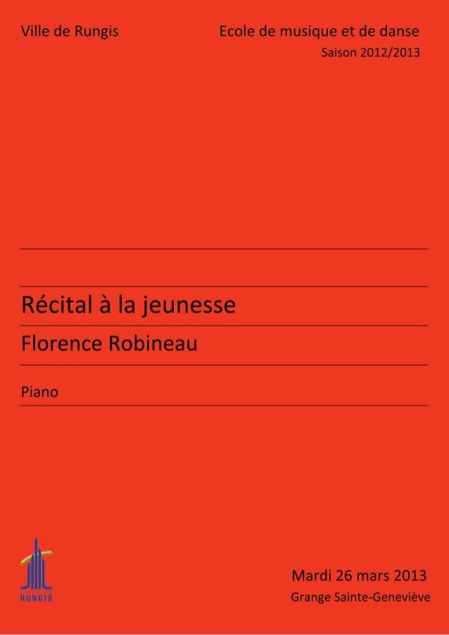 Première partie La chronologie ou le sens de l'histoire : de la période baroque à la période classique Alessandro Scarlatt...