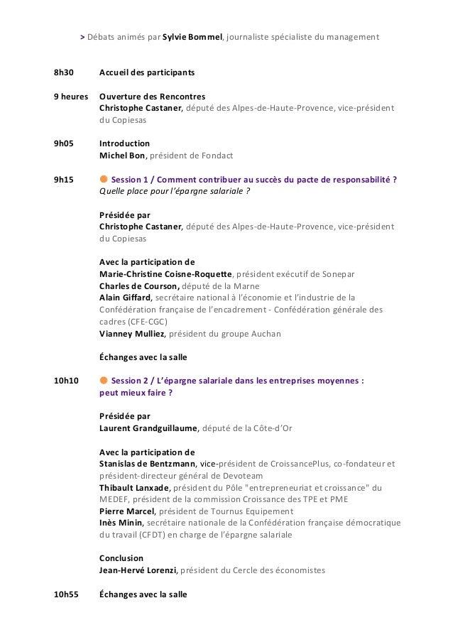 rencontres parlementaires sur l'urbanisme durable Le Blanc-Mesnil