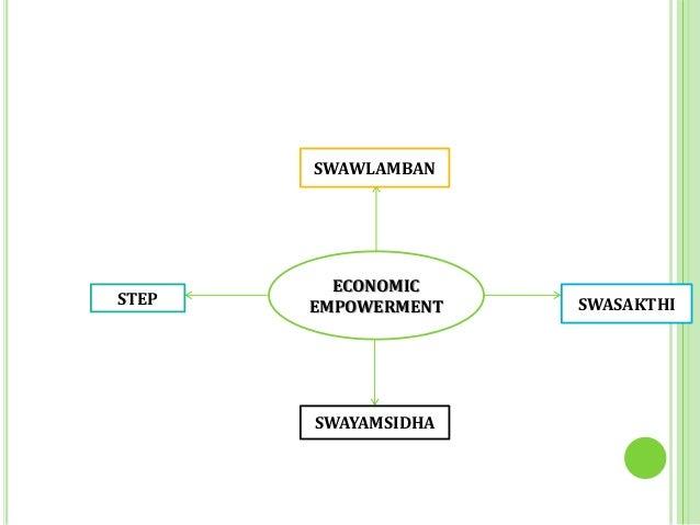 indira gandhi matritva sahyog yojana pdf