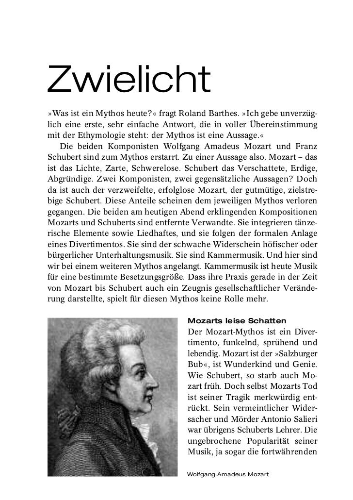 Programmheft_Kammermusik, Faust_29.01.10.pdf Slide 2