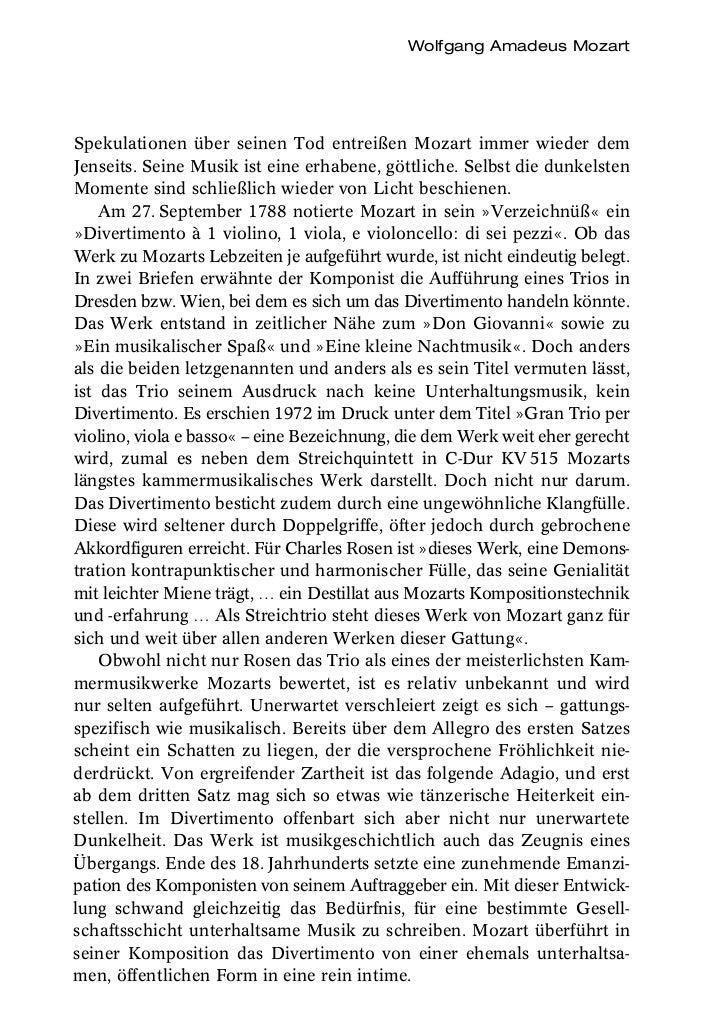 Programmheft_Kammermusik, Faust_29.01.10.pdf Slide 3