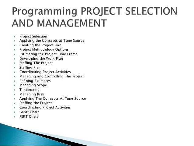 online programming help We are no 1 r programming assignment help you can also hire us for r programming projects, assignments and homework.