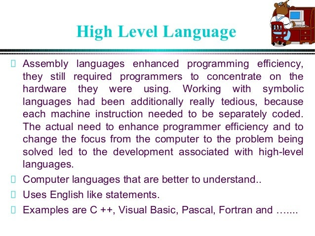 programming assignment help Get programming assignment help from experts we offer programming homework help service with output and explanation for your assignments contact us now.