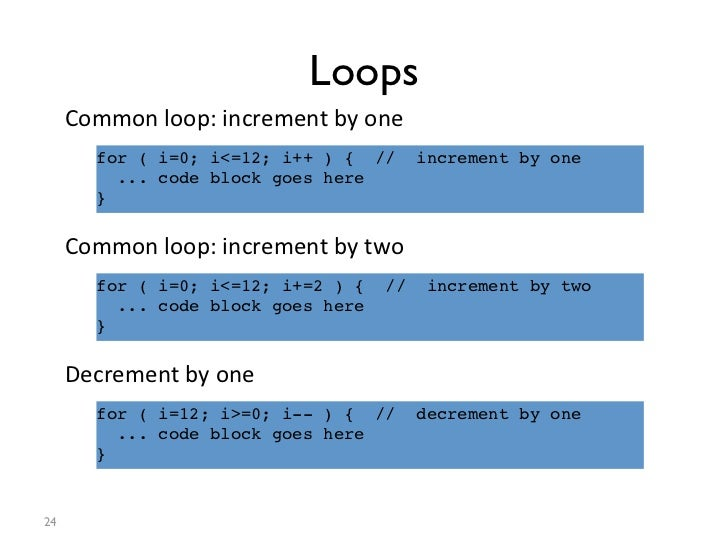 Programming arduino makeymakey