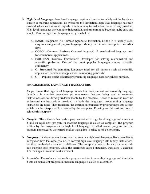 icu rn job description job description icu rn how to write the - Job Description Of An Icu Nurse