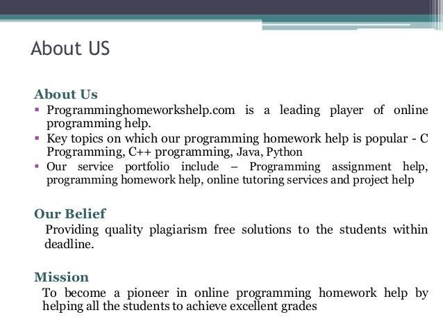 Overview Slide 3