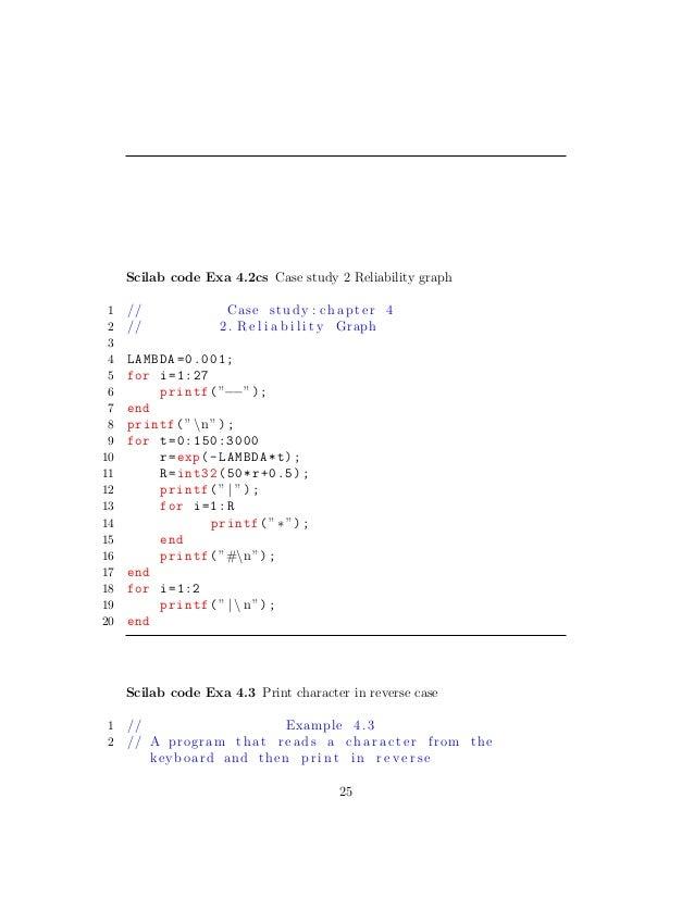 Programming in ansi C by Balaguruswami