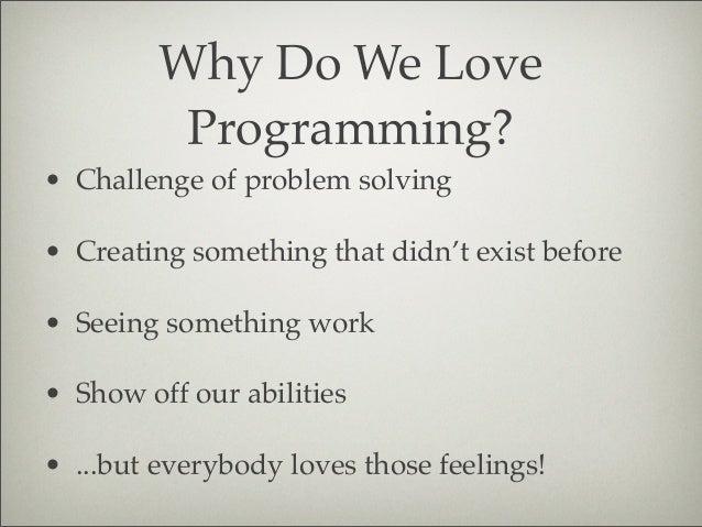 Programming the Real World: Javascript for Makers Slide 2