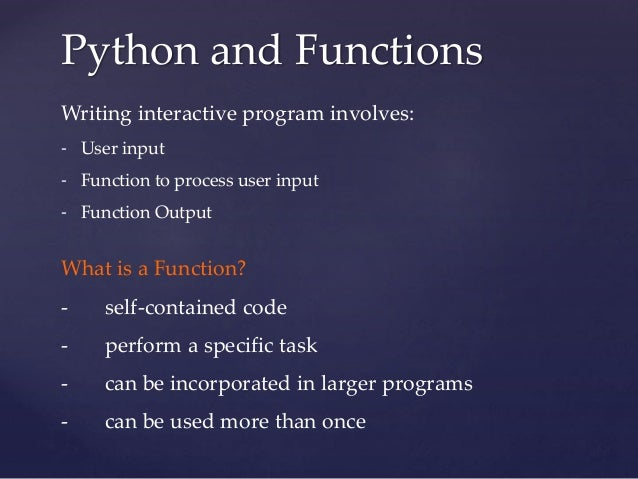 writing a web application in python how to add