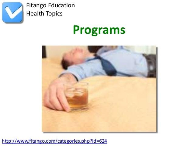 http://www.fitango.com/categories.php?id=624Fitango EducationHealth TopicsPrograms