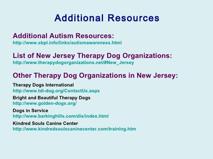 Kindred souls canine center