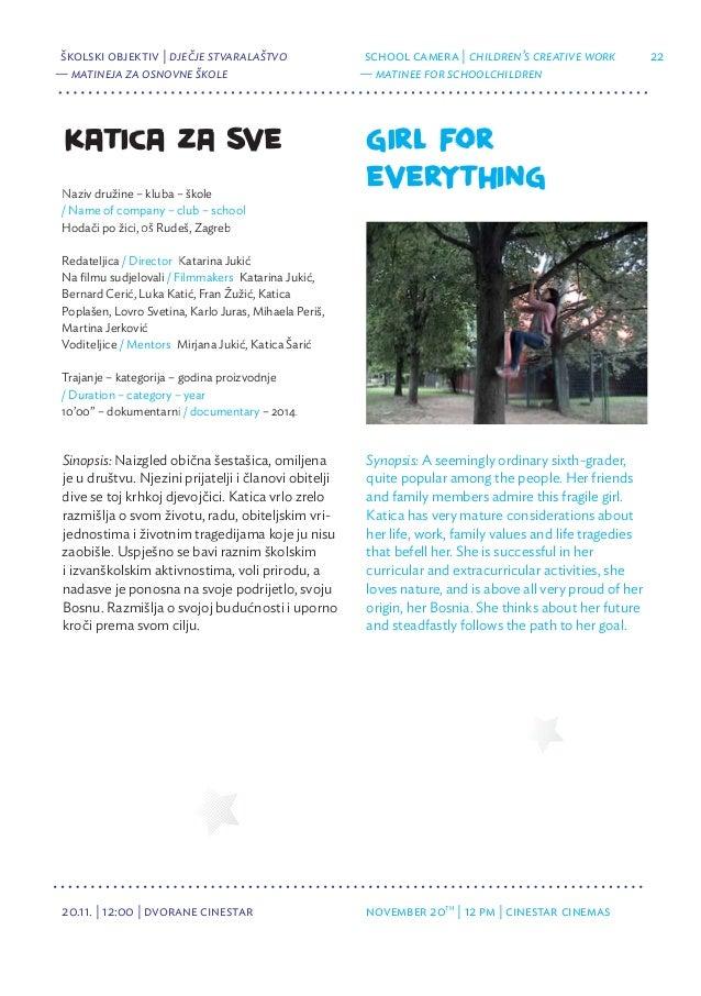 službeno se družimo sa sinopsisom aplikacija za upoznavanje u Brooklynu