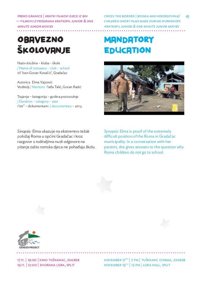 besplatno online web mjesta za upoznavanje seattle mcgill upoznavanje studenata
