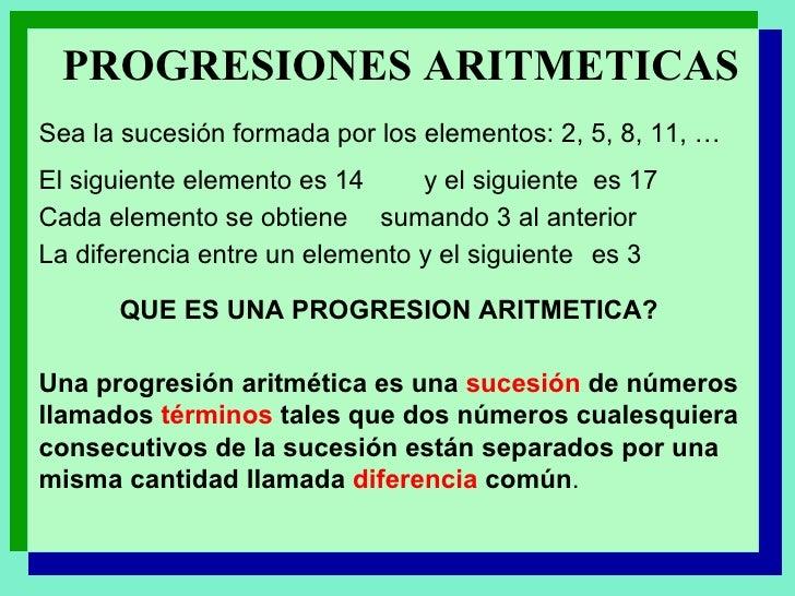progresiones-aritmeticas-2-728.jpg?cb=1287423023