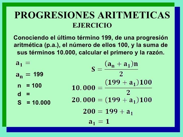 progresiones-aritmeticas-6-728.jpg?cb=1287423023