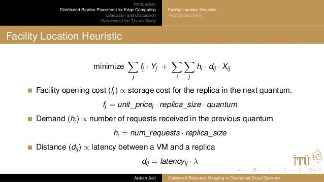 quantum computing phd thesis Thesis projects, teaching philosophy and courses  can form the basis for a master of science thesis or a longer phd thesis  methods and quantum computing.