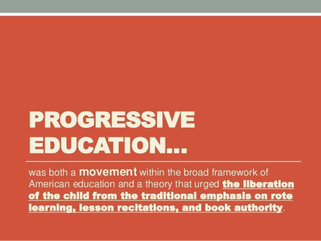 reconstructionalism pragmatic roots and educational theory Progressive education is a pedagogical movement that began in the late  nineteenth century  by contrast, progressive education finds its roots in present  experience  cecil reddie was greatly impressed by the progressive  educational theories  in this respect, dewey foreshadows social  reconstructionism, whereby.