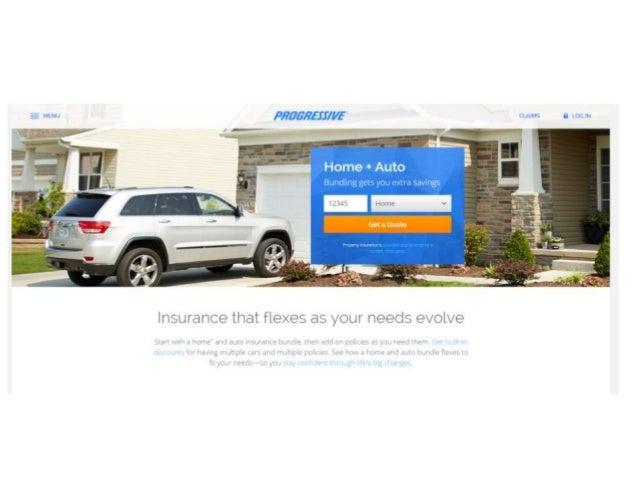 Progressive 39 s home insurance - Bharti axa life insurance head office ...