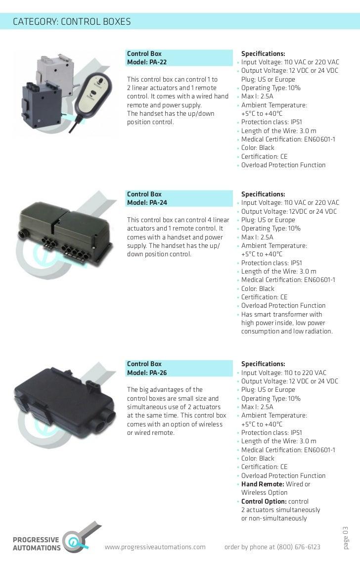linear actuator wiring actuatoractuatorslinear wire data schema u2022 rh 45 32 206 240