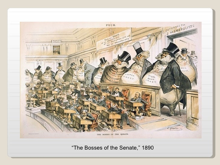 progressive era Sciences in the progressive era during the progressive era many  accomplishments occur in the world of sciences most of the new inventions were  made to.