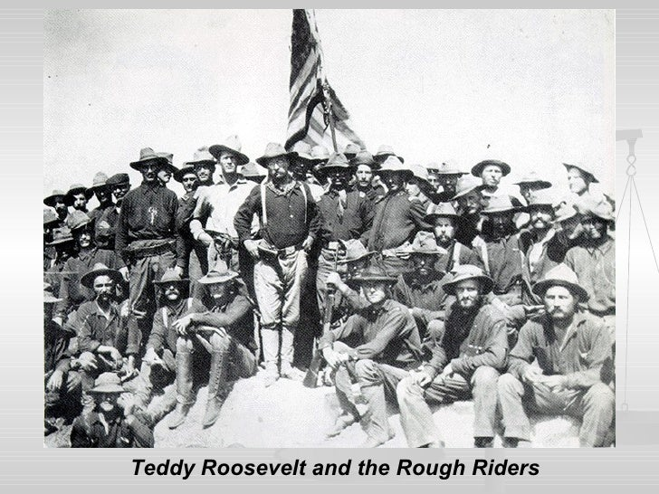 the role of theodore roosevelt in the progressive movement What was the role of muckrakers during the progressive era  president theodore roosevelt   intellectuals muckrakers and writers play in the progressive movement.
