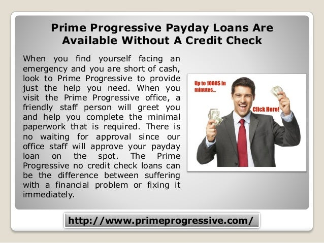 Online payday advance same day image 2