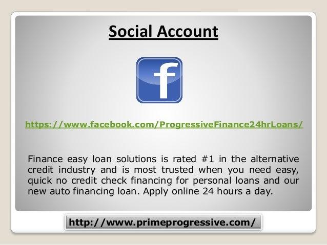 Hard money loan indiana image 2
