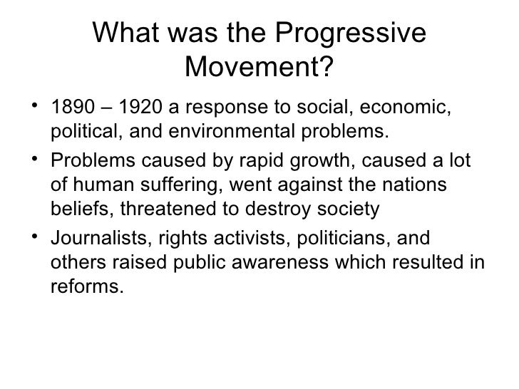 progressive era outline Lesson plan #5 i outline of information students need to find (if needed) what part did they have in the progressive era(why are they so important to be included in a history book) what effects did they have on the outcome of the progressive era.