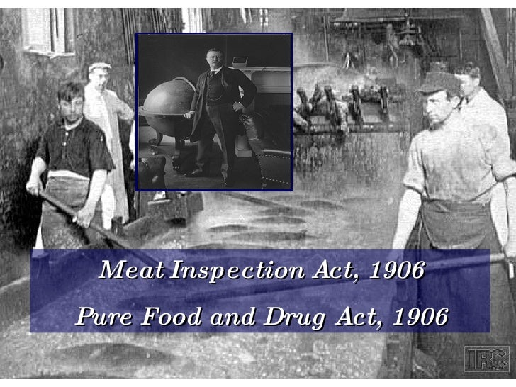 meat inspection act Meat inspectors manual red meat directorate:  meat safety act 2000 (act 40 of 2000),  meat inspection staff.