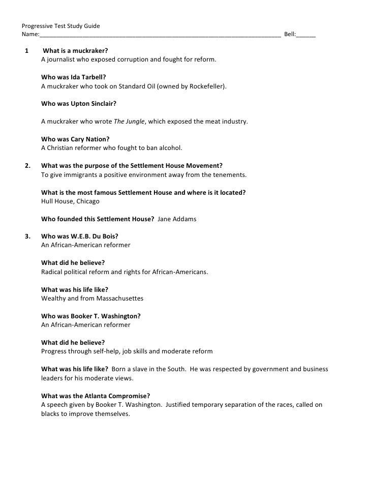 progressive study guide with answers rh slideshare net study guide answers for trauma nursing study guide answers for trauma nursing
