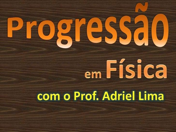 1º anoEvento                                        DataDivulgação do banco de questões               19.10.2011Período pa...
