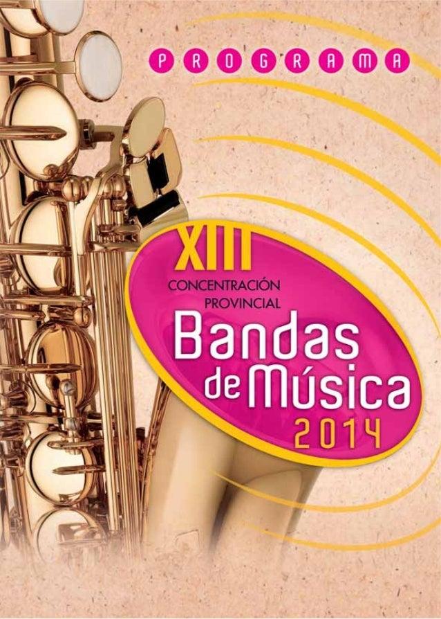 Arroyo de San Serván Sábado, 7 de junio de 2014 • 21 horas Plaza de la Libertad • Banda de Música del Estudiante de Almend...