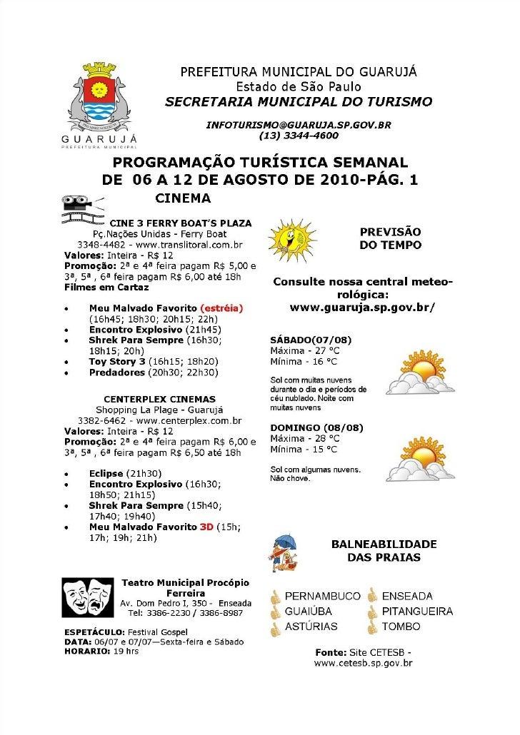 Prog turismo 06_ago2010