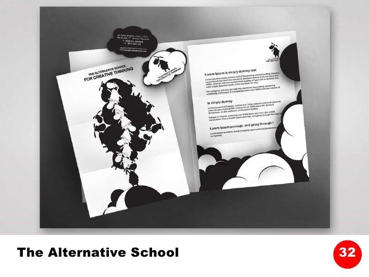 The Alternative School 32