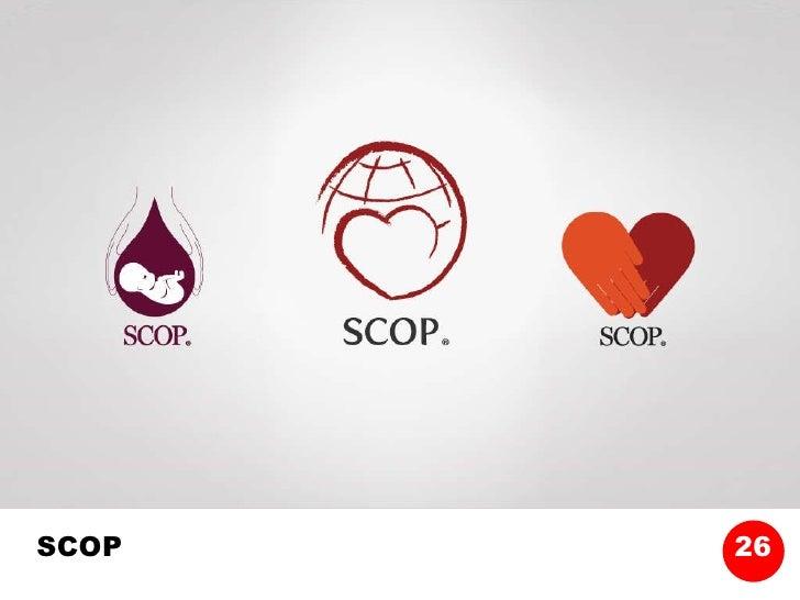 SCOP 26