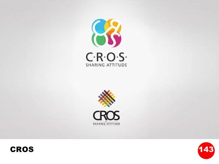 CROS 143