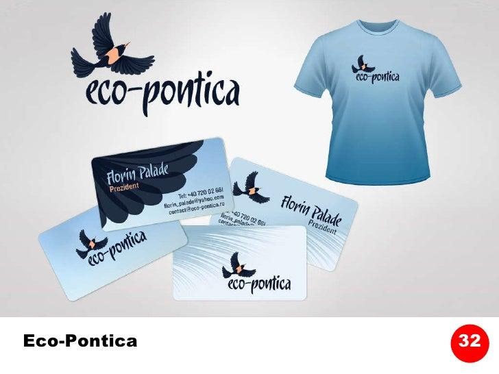 Eco-Pontica 32