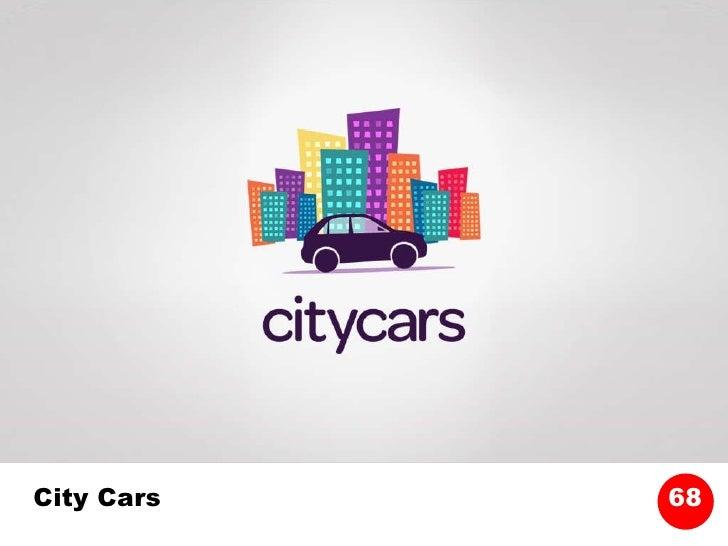 City Cars 68