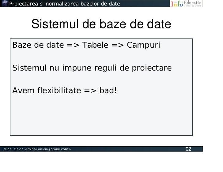 infoeducatie online dating