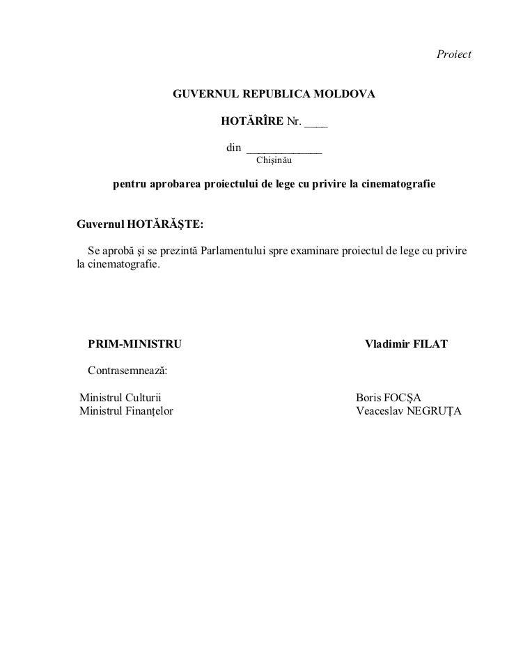 Proiect de lege_a_cinematografiei (1)