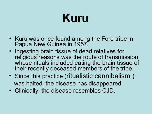 Proin diseases