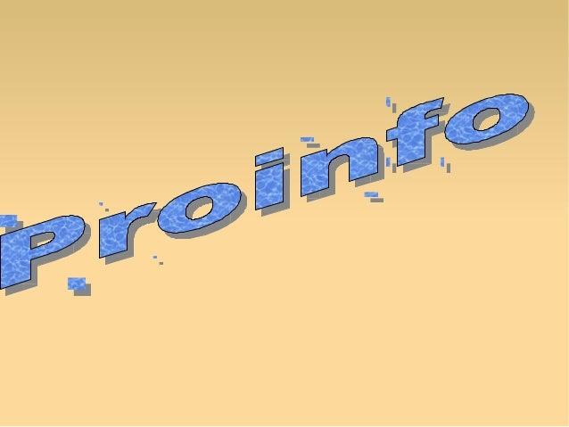 Proinfo 40hO curso proporciona aos professores umaferramenta a mais para o ensino aprendizado dosalunos. De forma prática ...